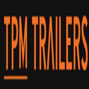 TPM Trailers