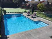 Experienced Bluestone Pavers & Tiles Supplier in Melbourne