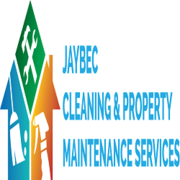 JayBec Cleaning and Property Maintenance Services