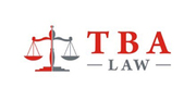 Theobald Lawyers