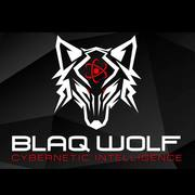 Blaq Wolf Holdings Pty Ltd