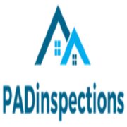 PADinspections
