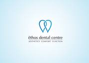 Root Canal Treatments Ringwood