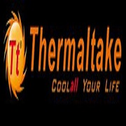 Thermaltake - Australia