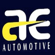 AE Automotive.Automotive services
