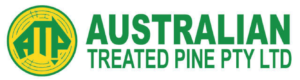 Timber Products suppliers in Melbourne