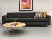 Shop For Modern And Contemporary Sofas in Melbourne