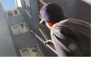 Residential Window Cleaning | (03) 9818 3333