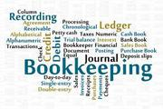 Bookkeeping Services in Melbourne  - Success Accounting Group