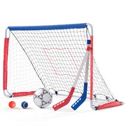 Trusted And Safest Kids Sports Toys Available At Step2 Direct!