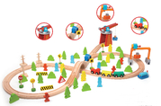 Buy Child Play Sets - Playscapes Online in Australia At Tiny Tiny Shop