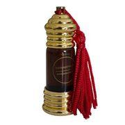 Buy Oudh Saffron Perfume for Men & Women