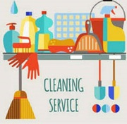 Sparkle Office Provides Best Office Cleaning Services