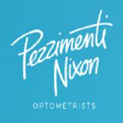 Pezzimenti Nixon Optometrists