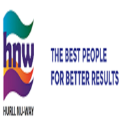 Hurll Nu-Way Pty Ltd