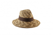 Trilby Hats in Various Styles for Men! Find Your Perfect Hat Now!