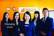 Chartered Accountants in Melbourne - Success Accounting Group