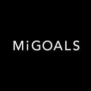 Mi Goals