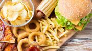 Healthy Meals Direct To Your Door - Eat in Tonight