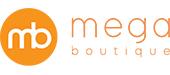 Mega Boutique Mega Boutique