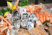 Seafood Wholesale Distributors of Quality Frozen & Fresh Food