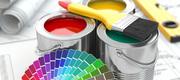 Painters In Melbourne,  Dandenong & Narren Warren