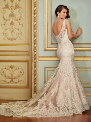 Home to an Exquisite Collection of Pronovias Dresses in Melbourne