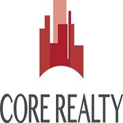 Core Realty Pty Ltd - Real Estate Agents Melbourne
