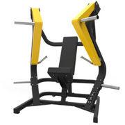 Best Gym Equipment Wholesaler in AU