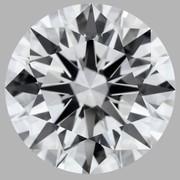 Explore Stunning cut Diamonds at Wholesale Price