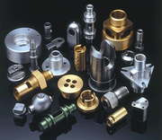 Top Notch Plain Plug And Thread Gauges Manufacturing Service