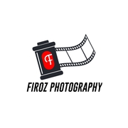 FIROZ PHOTOGRAPHY BEST PHOTOGRAPGY IN KHANNA
