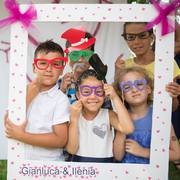 Add Spice to Your Event with Daisys Photobooth Hire in Melbourne