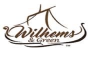 Wilhems Green