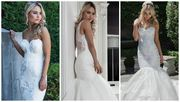 Luxurious,  Affordable Bridal Wears Melbourne