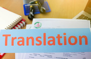 If your facing challenges in Translation