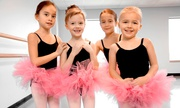 Looking for professional performing arts school in Melbourne?