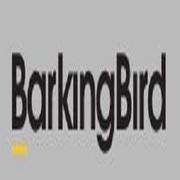 Barking Bird Marketing