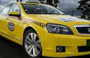 Call Taxi Number Melbourne to Pre-Book a Vehicle