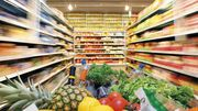 Your Reputable Wholesale Australian Grocery Suppliers