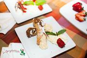 Laspaghettata- Best Italian food near me melbourne