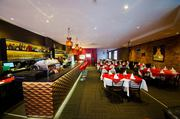 A Beautiful and Alluring Function Venues in Melbourne,  CBD