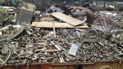 Reliable Scrap Metal Recycling Service in Melbourne