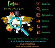 Get immediate consultation for Affordable SEO services