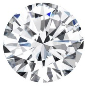 Looking For GIA Certified Loose Diamonds?