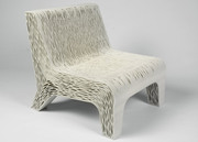 How 3D Printing is Revolutionizing Furniture Industry