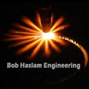 Bob Haslam Engineering P/L