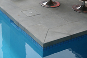 Reputed Supplier of Bluestone Tiles and Pavers in Melbourne