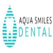 Aqua Smiles Dental
