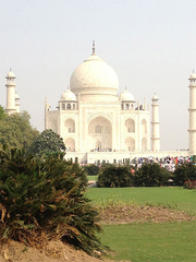 Travel to India With Our Affordable Tour Packages